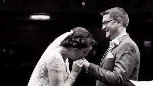stockport plaza wedding video