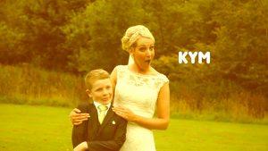 Fun Lancashire Wedding Film